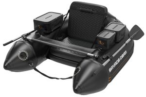 Savage Gear High Rider V2 Belly Boat 170 - Bellyboot