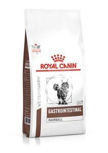 Royal Canin Gastrointestinal Hairball, Adult, Geflügel, 2 kg