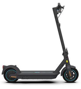 Segway Ninebot KickScooter MAX G30 D
