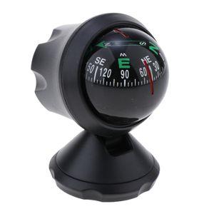 Kugelkompass Autokompass Bootskompass Schiffskompass Kompass Navigation, Einstellbar