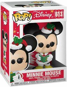 Disney - Minnie Mouse 613 - Funko Pop! - Vinyl Figur