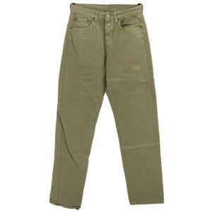 #5527 Replay, 901,  Herren Jeans Hose, Denim ohne Stretch, beige, W 31 L 34