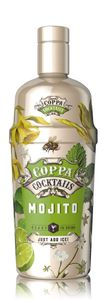 Coppa Cocktails Mojito Ready to Drink - 70cl