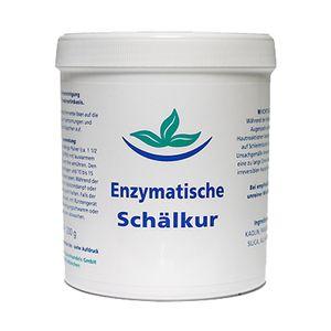 Moravan - Enzymatische Schälkur - 200g