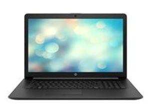 HP Pavilion 17-ca2411ng ATL-3050U/8GB/1TB/FHD/matt/NoOS