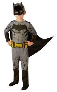 Rubies - Jungen Batman-Kostüm - Batman - L