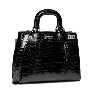 Guess Handtaschen Katey Large Luxury Satchel