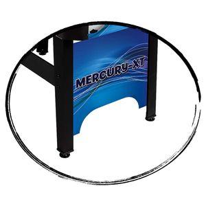 Carromco Kicker Mercury-Xt