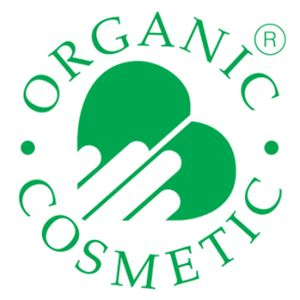 I Provenzali Bio Rosa Mosqueta Wildrose Lippenpflege 5,7 ml