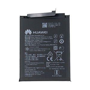 Huawei Mate 10 Lite Akku 24022598 Ersatz Batterie Ersatzakku Battery Reparatur Zubehör