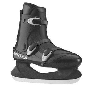 Roxa Grinta 726 Eishockeyschlittschuhe Gr. 37 Eislauf Hockey Schlittschuhe