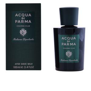 Acqua Di Parma Cologne Club Aftershave Balm 100ml