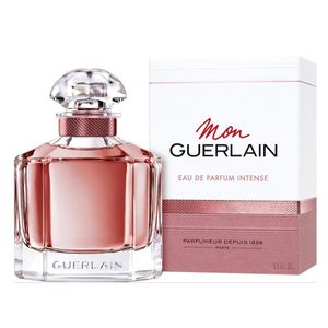 Guerlain Mon Guerlain Intense EdP 50 ml NEU &