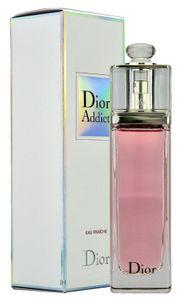 Dior Addict Eau Fraiche 100 ml Eau de Toilette
