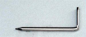 Kopp Hakennägel 50mm 50Stück