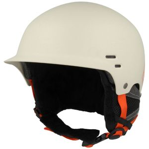 K2 Sports Europe Helm creme S