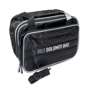 GiVi Innentasche für Koffer DLM30