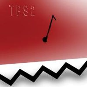 Twin Peaks:Season Two Music And More