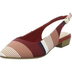 Tamaris Schuhe 112940324980, Größe: 39