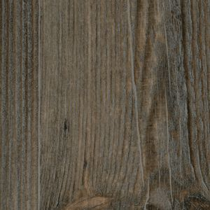 PVC Boden Supreme Barn Pine 696D   5m, Größe (Länge x Breite):6.00 x 5.00 m