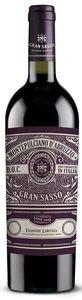 Farnese Vini GRAN SASSO Montepulciano d'Abruzzo DOC Farnese 2019 (1 x 0.75 l)