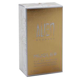 Thierry Mugler Alien Goddess 30 ml Eau de Parfum EDP DamenparfumNeu