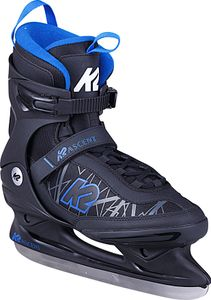 K2 Erwachsenen Schlittschuhe Ascent - Männer - Größe: 46