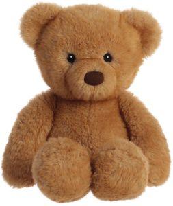 Aurora Teddy Archie Bear 01780 - Aurora Teddybär braun 32cm