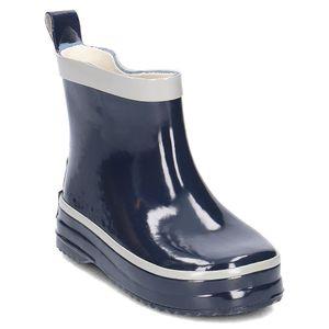 Playshoes Schuhe 18035511MARINE, Größe: 20