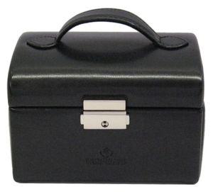 WINDROSE Merino Jewel Boxes S Black