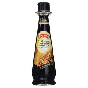 Condimento aus Aceto Balsamico di Modena mit Walnussnote 250ml