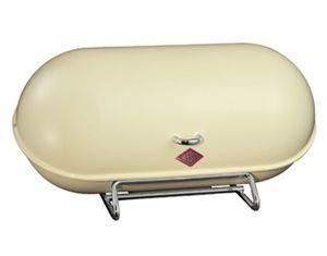 Wesco 222 201-23 Breadboy mandel