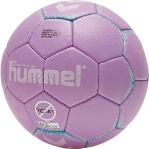 Hummel  Handball Lila - Unisex - Kinder, Größe:1