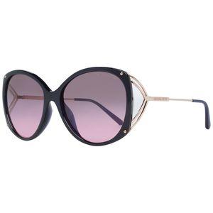 Michael Kors Sonnenbrille MK2099U 3381I6 59 Sunglasses Farbe