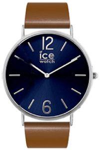 Ice Watch ICE city tanner CT.CBE.36.L.16 Damenarmbanduhr