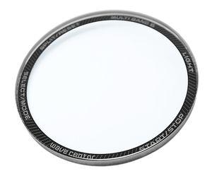Casio Edifice Uhrenglas mit Aufdruck Glass/Printed ECW-M300 10344692