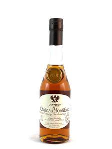 Chateau Montifaud VSOP 0,35l, alc. 40 Vol.-%, Cognac  Frankreich