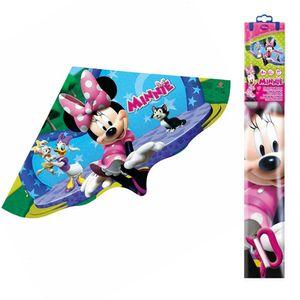 Einleiner Kite Minnie Mouse 115 cm