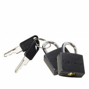 Travelite Kofferschloss 1 Paar