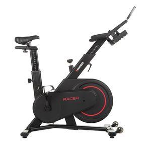 HAMMER Indoor Cycle / Speedbike RACER
