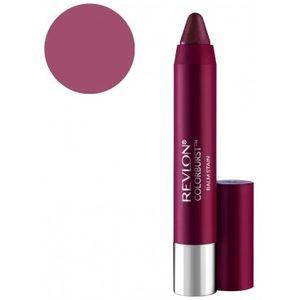Revlon Colorburst Lippenstift-Balsam-Ink 005 Crush / Beguin