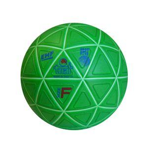 Trial Beachhandball, Größe 1