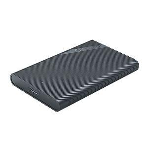 4TB Elements Portable Externe Festplatte HDD, USB 3.0, Kompatibel mit PC, Schwarz