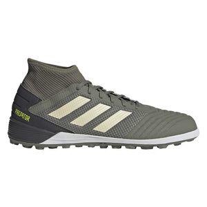 Adidas Schuhe Predator 193 TF JR, EF8210, Größe: 45 1/3