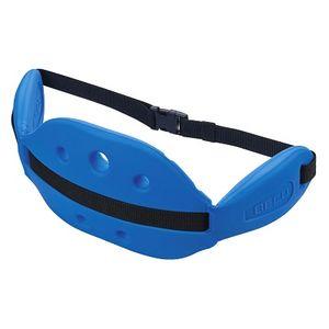 """Beco Aqua-Jogging-Gürtel """"BEBelt"""", Bis 80 kg Körpergewicht"""