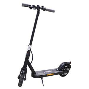 E-Scooter DENVER SEL-10350ODIN