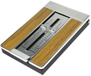 Telefonregister 17cm Adressbuch Anschriften Register Telefonbuch A5 Adressbücher