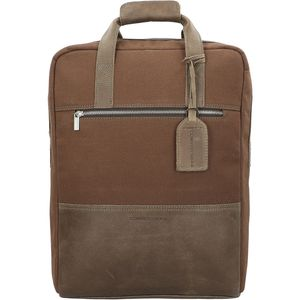 Cowboysbag Rockhampton Rucksack 41 cm Laptopfach