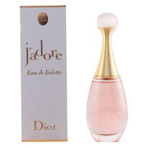 Dior Jadore 100 ml Eau de Toilette