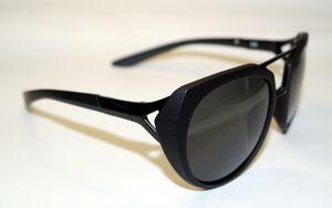NIKE Sonnenbrille Sunglasses EV1015 001 FLEX MOTION